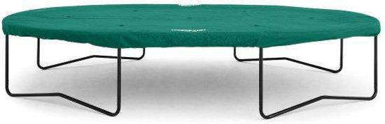 BERG Grand Trampoline Afdekhoes Extra 520 cm
