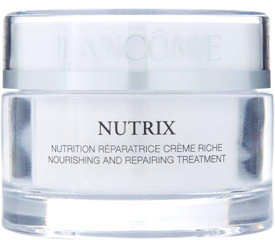 Lancôme Nutrix for Her - 50 ml - Dagcrème