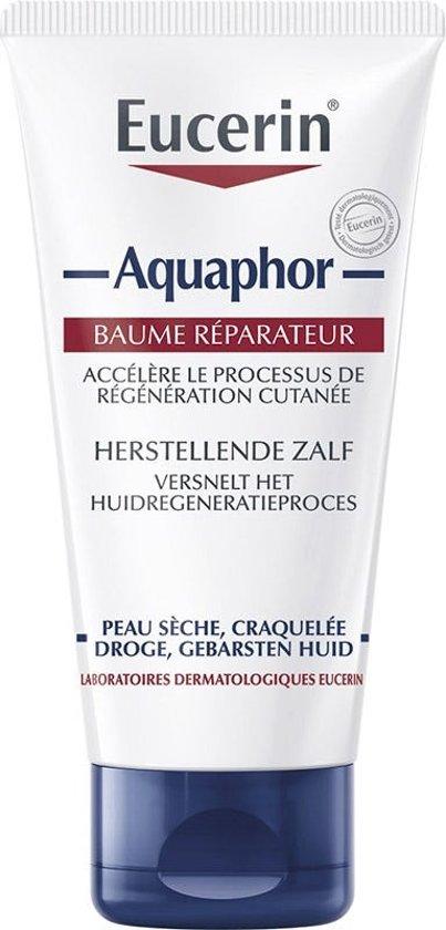 Eucerin Aquaphor creme