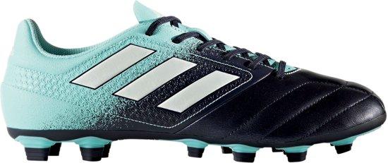 138d3c5b943 adidas Ace 17.4 Fxg - Voetbalschoenen - Heren