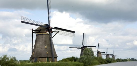 Cursus Nederlands foutloos schrijven