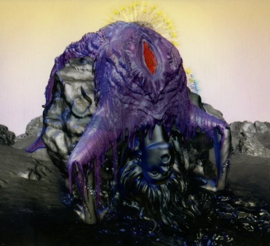 Vulnicura (Limited Edition)