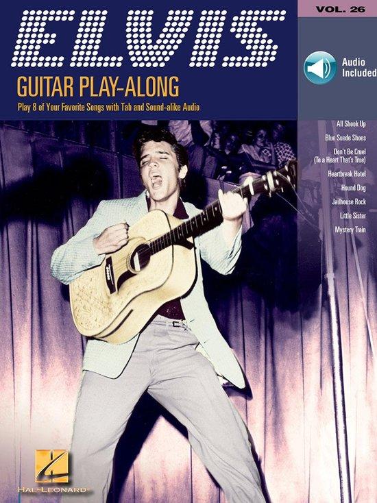 Bol Elvis Presley Ebook 9781476809137 Boeken