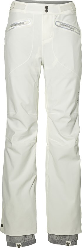 White L SyncPowder O'neill Sportbroek v0mn8Nw