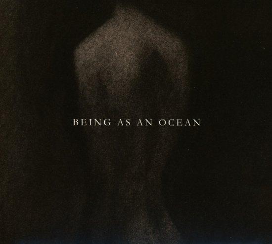 Being As An Ocean