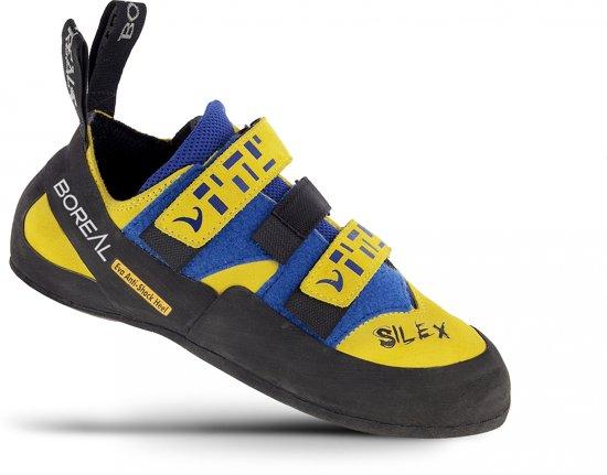 Chaussures Bleues Boréales Avec Des Hommes De Fermeture Velcro iAsHkeerJ