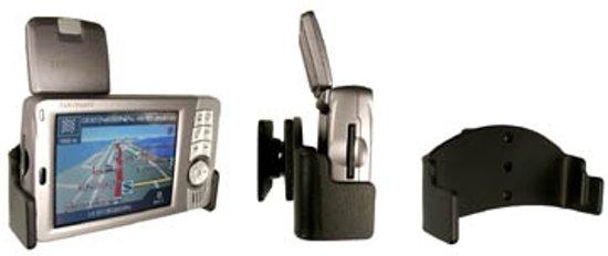 Navman draaibare passieve houder ICN510