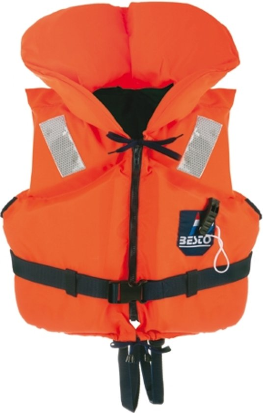 Reddingvest Special 100N child
