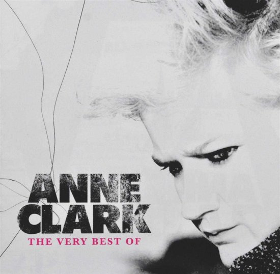 Anne Clark Homecoming