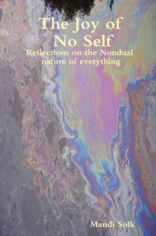 The Joy of No Self