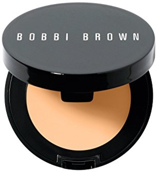 Bobbi brown creamy concealer nr Beige