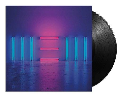 New (LP)