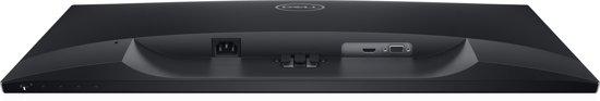 "Dell SE2719H 27"" Full-HD Wide Edge-Lit LED IPS TFT (1920x1080 16:9, 5ms, 300 cd/m², HDMI+VGA)"
