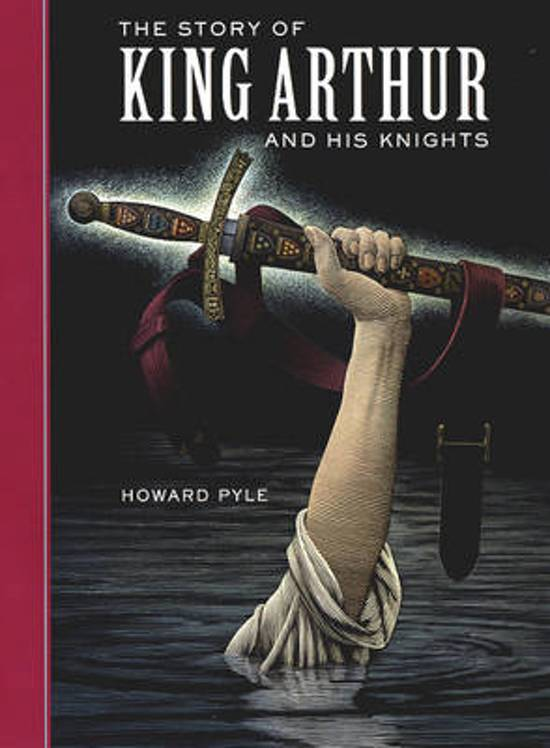 an interpretations of chivalry through the main character in the story of king arthur Sir gawain and the green knight is an epic story that takes place in the medieval time period the premise of the story is that a green knight challenges king arthur to a duel, in which each man.