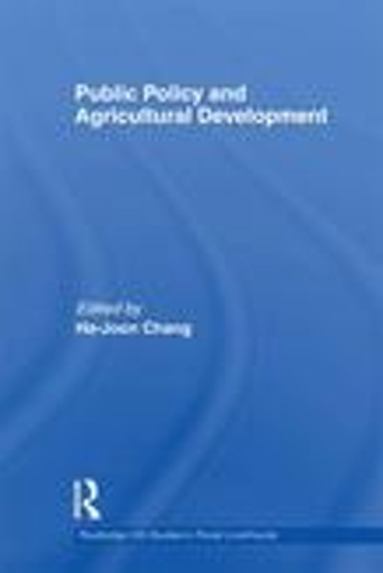 public policy agricultural credit Ind jn of agriecon vol66, no3, july-sept 2011 relationship between agricultural credit policy, credit disbursements and crop productivity: a study in karnataka.