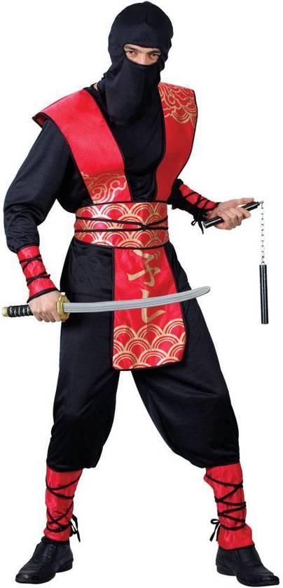 Carnavalskleding Dames Ninja.Bol Com E Carnavalskleding Nl Medium E Carnavalskleding Nl