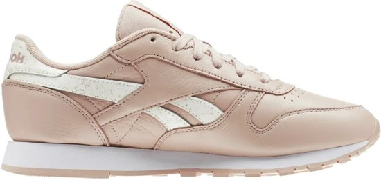 Reebok Leather Classic 40 Dames Maat rrF5dqw