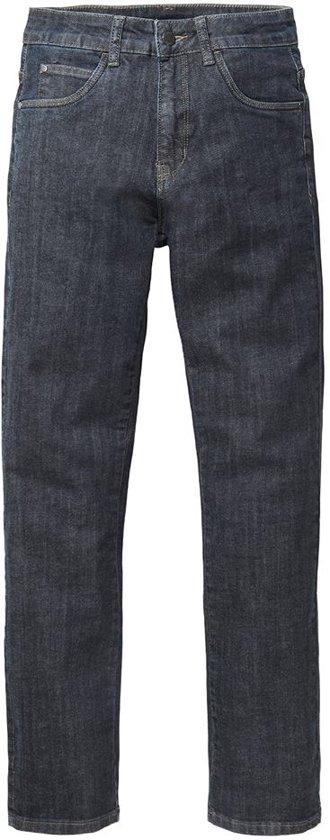 Dames Jeans Dahlia S60 247 Jeans 28-28 kopen