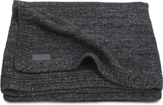 Jollein Natural Knit Deken 75 x 100 cm