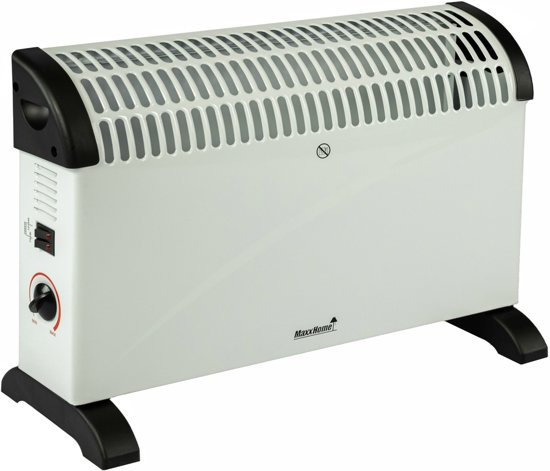 Maxx 38005 - Convector kachel - 2000 Watt