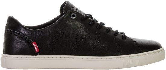 Chaussures De Levi En Taille 45 Hommes MTqdA