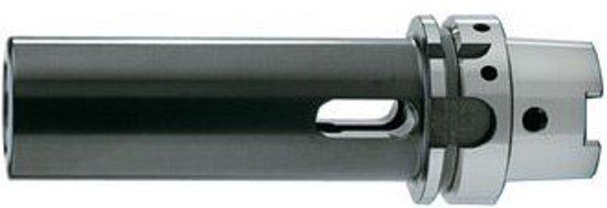 Tussenhuls vorm-D D69893AHSK-A 63 MK4x160mm Haimer