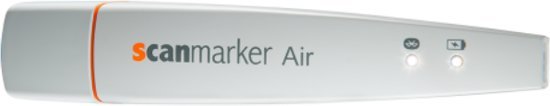 Bol Com Scanmarker Air Wit