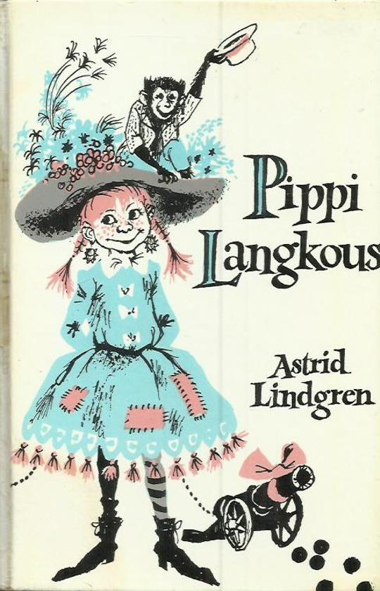 astrid-lindgren-pippi-langkous