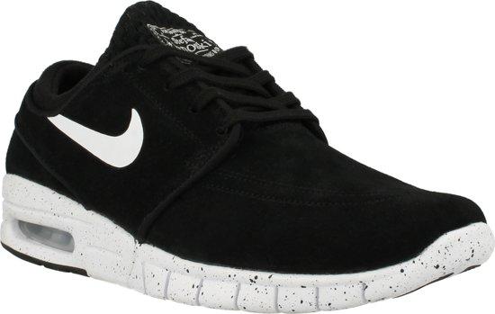 | Nike STEFAN JANOSKI MAX L 685299 002 Zwart;Wit maat 46