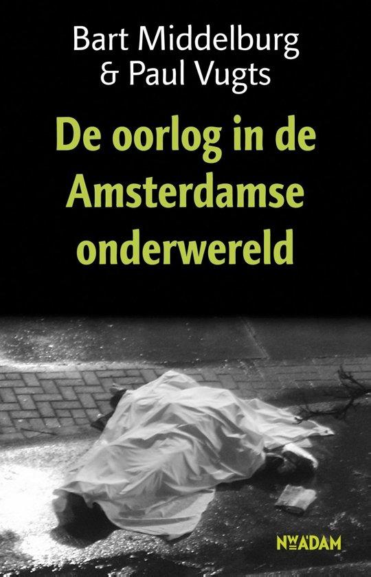 oorlog in de amsterdamse onderwereld epub download