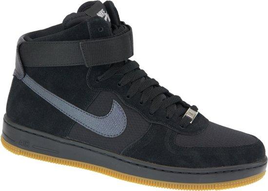 Nike Sportswear Air Force 1 Ultraforce Mid Dames Sneakers