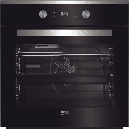 Beko BIE28300X - Inbouw oven