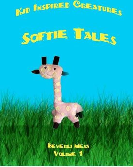 Softie Tales