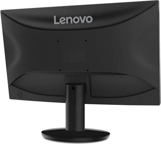 Lenovo D24f-10
