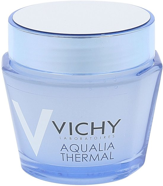 Vichy Aqualia Spa Dagcreme