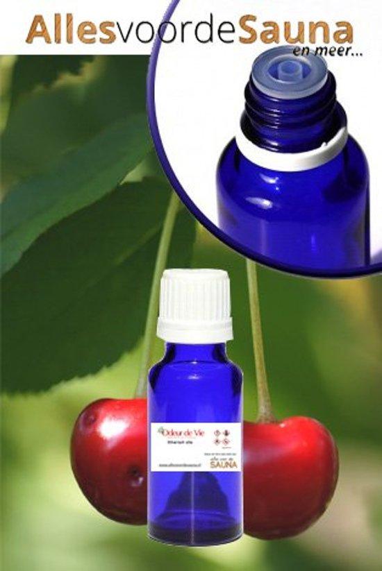 Kersen parfum-olie