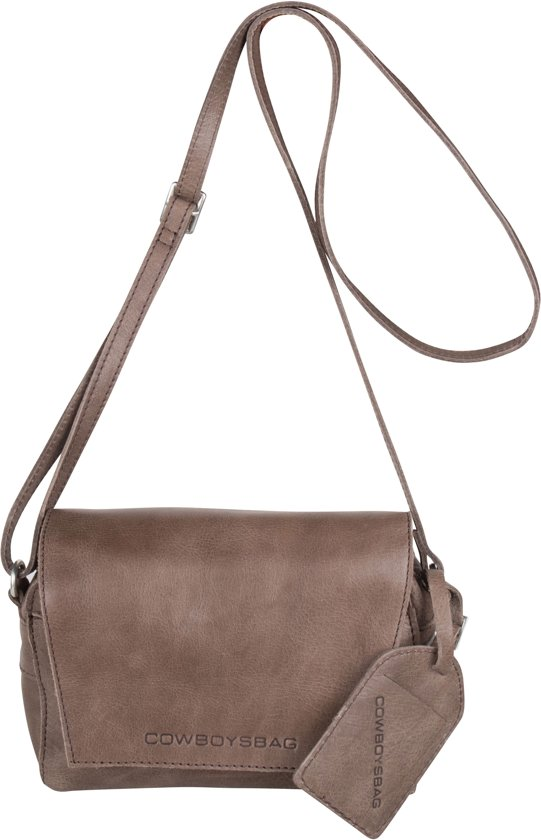 c1c65aa0a5a bol.com | Cowboysbag Bag Watson Schoudertas Falcon 2143