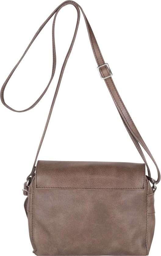 bag bag bag Cowboysbag Cowboysbag handtassen bruin Watson bruin Watson Cowboysbag handtassen handtassen rQdChtsx
