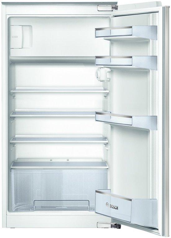 inbouw koelkast nis 102