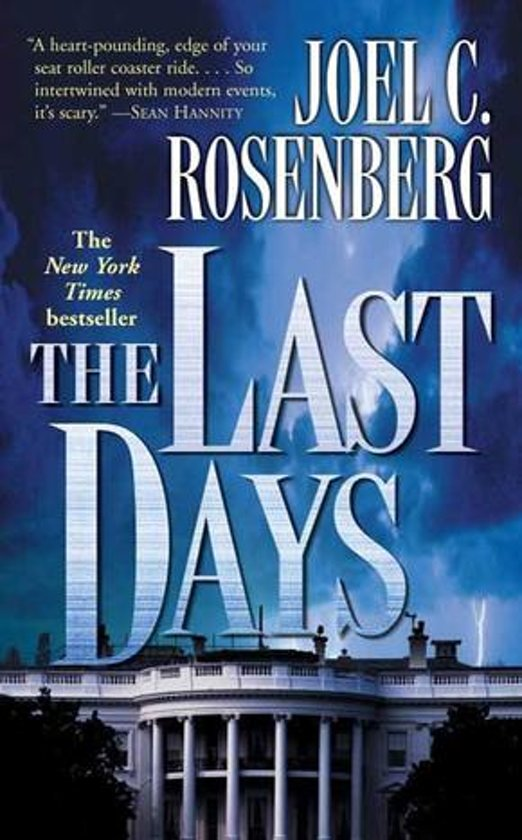 joel-c-rosenberg-the-last-days