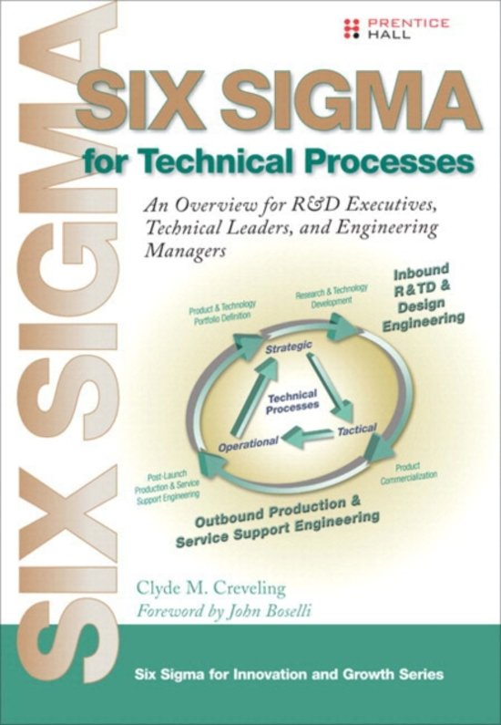 quality function deployment and six sigma second edition ficalora joseph p