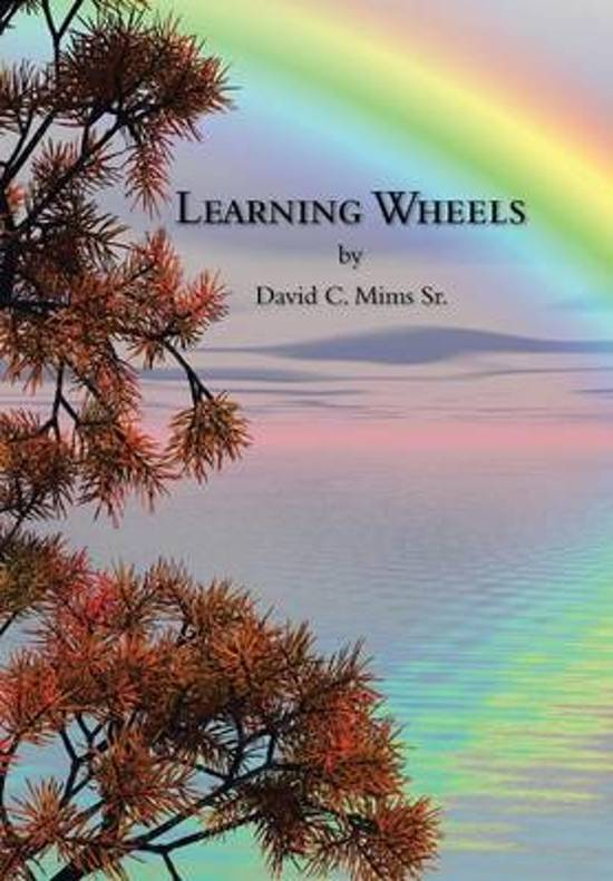 Learning Wheels