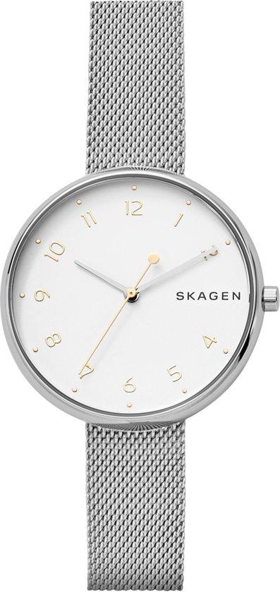 Skagen SKW2623