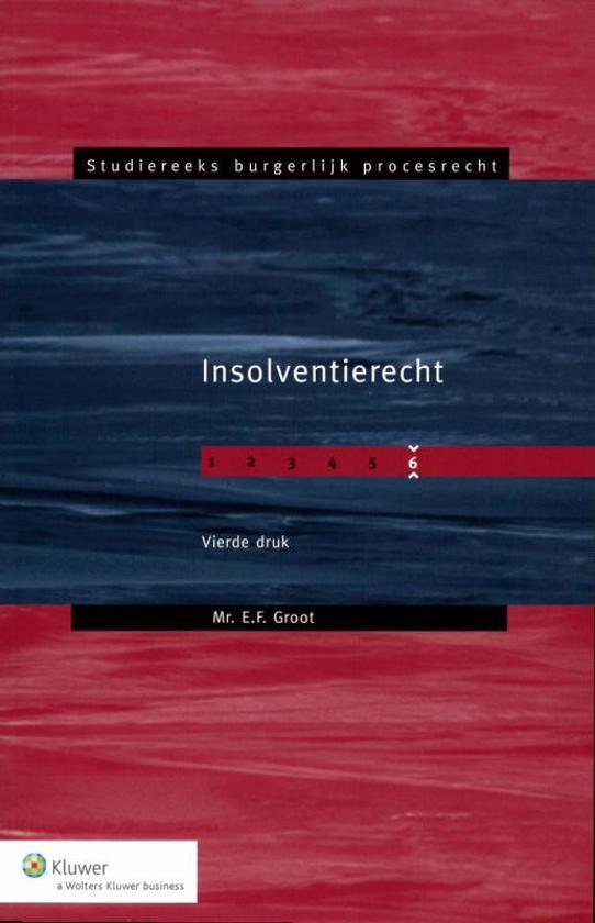 Favoriete bol.com | Huurrecht begrepen | 9789089741905 | Jeroen Kist | Boeken GN-04