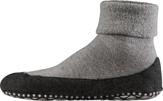 Falke Chaussures Confortables - Chaussettes De Randonnée - Enfants - Marine - Taille 37/38 49l9kO84