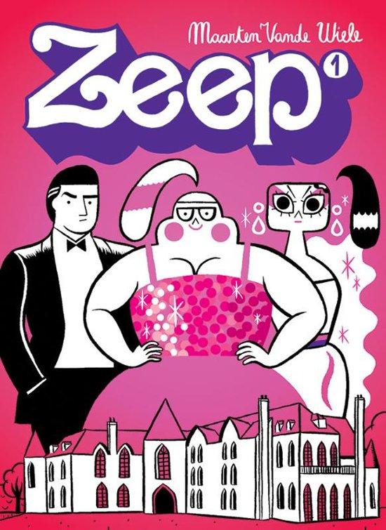 Zeep 1 - Zeep