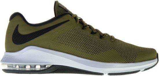 | Nike Air Max Alpha Trainer Heren Sneakers Maat