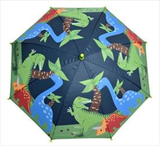 Paraplu Dino