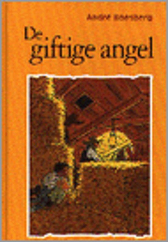 De giftige angel