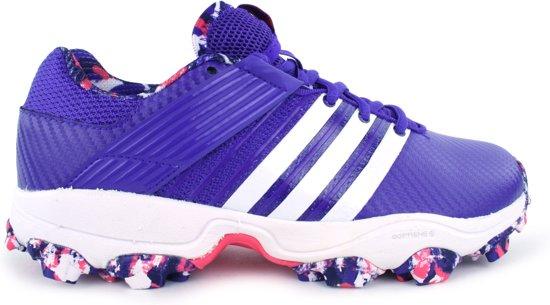 Adidas Adistar De Hockey 4 MMl5ZIhZCK